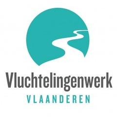 Vluchtelingenwerk%20Vlaanderen.png