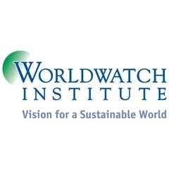 Worldwatch.jpg